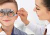 Göz sağlığını nasıl koruruz? Önemli Bilgiler