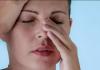 Sinüzit ve Depresyonlardan Papatya kürü ile kurtulmanın yöntemleri
