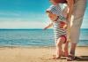 Yaz Aylarında Bebekleri Hastalıklardan Koruma Yolları