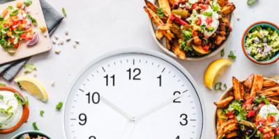 İntermittent Fasting Oruç Diyeti Nedir, Nasıl Yapılır?