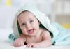 Bebek Bakımı Ve Gelişimi Sırasında Dikkat Etmemiz Gerekenler?