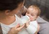 Bebeklerle İlgili Yanlış Bilinen Bilgiler Nelerdir?
