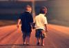 Kimlere Gerçek Dost Demeliyiz?