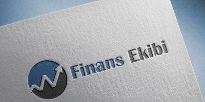 Finans ve Ekonomi Blog Sitesi Finansekibi.com