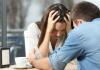İlişkide Kaybedilen Güven Nasıl Geri Nasıl Kazanılır?