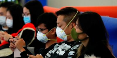 Dışarıda Korona Virüsünden Nasıl Korunabiliriz?