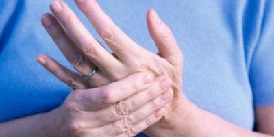 Kuru Ve Yıpranmış Olan Ellere Doğal Çözümler