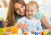 Okul Öncesi Çocukların Eğitimi Nasıl Olmalıdır?