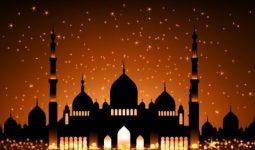 2020 Ramazan Ayı Ne Zaman?