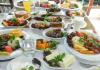 Ramazan Aylarına Özel İftar Menüleri