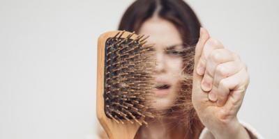 Saç Dökülmesini Önlemek İçin Neler Yapmalıyız?