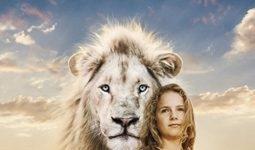 Vahşi Dostum Filmi Konusu Fragmanı Ve Hakkındakiler