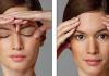Yüz Yogası Nedir Nasıl Yapılır?