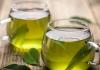 Yeşil Çay Ve Yağ Yakma İşlemi Nasıl Olur?