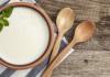 Yoğurdun Zayıflamaya Etkisi Var Mıdır?
