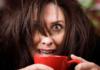 Fazla Kahve İçmenin Yan Etkileri