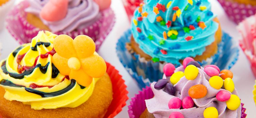 Şekerin Vücudumuzdaki Yararları ve Zararları
