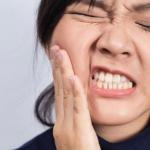 Evde Diş Ağrısı Nasıl Geçer? Doğal Yöntemler