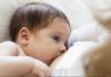 Anne Sütü Nasıl Artar? Arttırma Yöntemleri