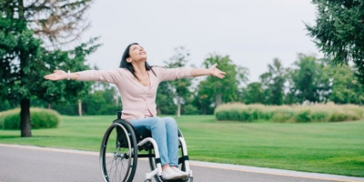 Engellilerimizde Sağlık Bakımı Nasıl Yapılır?