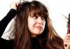 Kadınlarda Saç Dökülmesi Sebepleri Nelerdir?