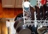 Bulaşık Makinesine Koymamanız Gereken Mutfak Gereçleri