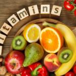 C Vitamini Hangi Besinlerde Vardır?