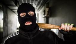 Hırsızlara Karşı Değerli Eşyalarınızı Koymamanız Gereken Yerler