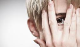 Kaygı Bozukluğu Nedir Neden Olur