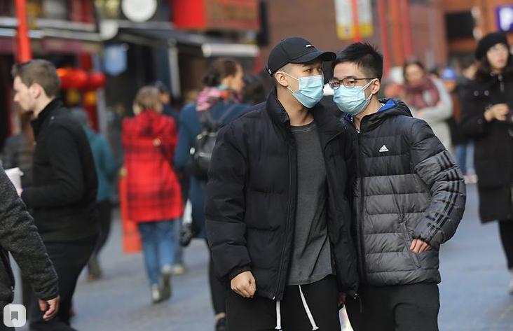 Korona Virüsünün Neden Olduğu Psikolojik Rahatsızlıklar