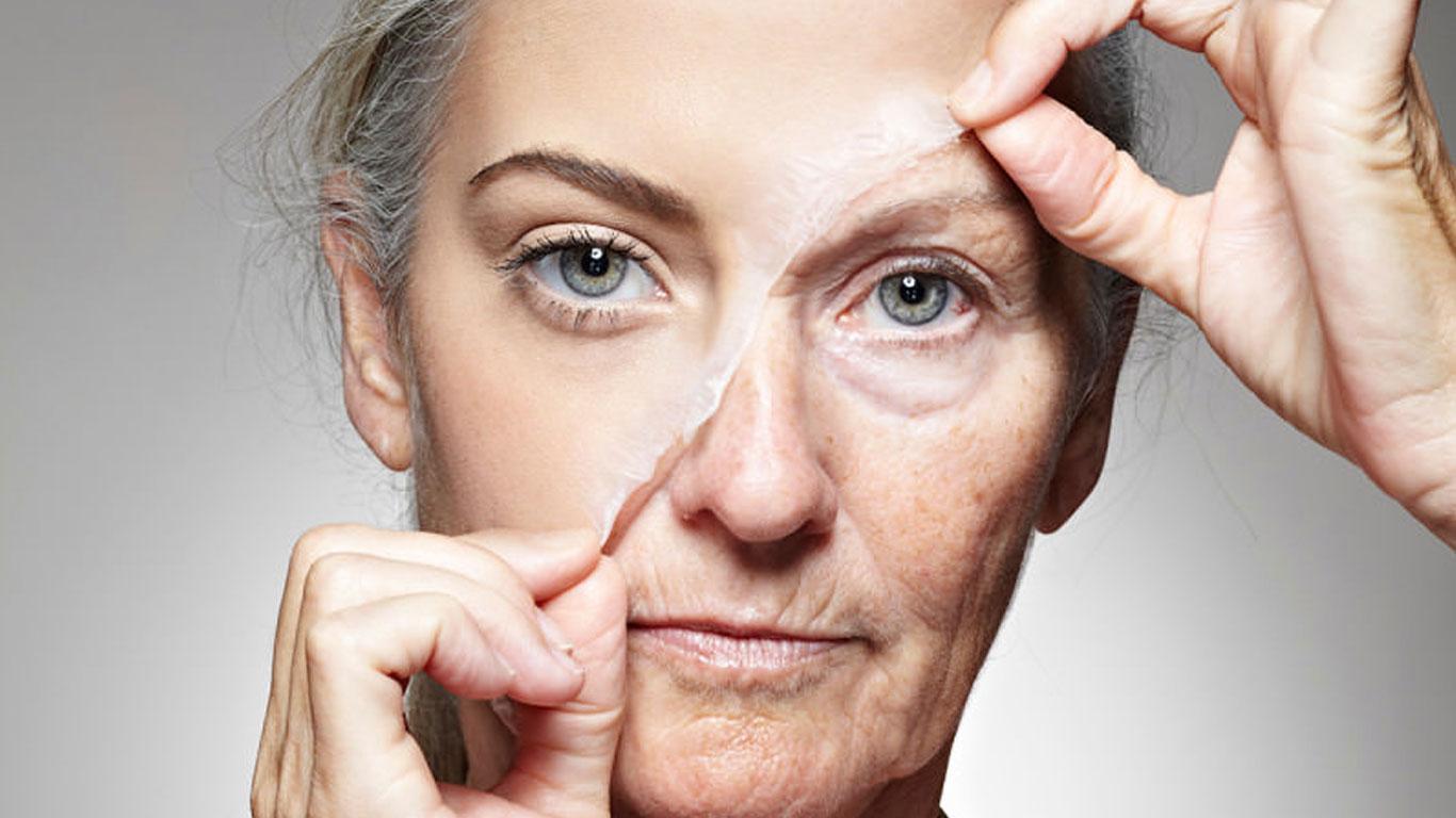 Yüzü 10 Yaş Genç Gösteren Pirinç Maskesi Nasıl Yapılır?