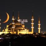 Ramazan da Diyete Nasıl Devam Edilir?