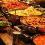Ramazan Sofralarına Özel Yemek Tarifleri