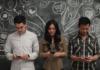 Sosyal Medya İlişkileri Nasıl Zedeliyor?
