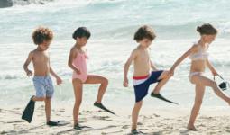 Çocukların Tatil Dönemlerini İyi Değerlendirmeleri İçin Tavsiyeler