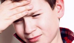 Çocuklarda Baş Ağrısı Olduğunu Nasıl Anlaşılır?