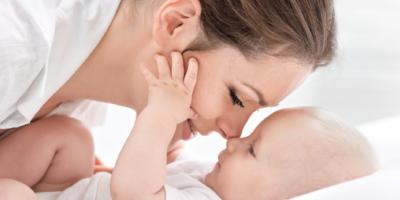 Annelerin Süt İzni ve Süt Parası Nedir