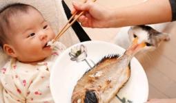 Bebeklere Anne Sütünün Faydaları