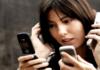 Cep Telefonunuzdan Uzak Durmanın Yolları
