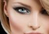 Daha Etkileyici Göz Makyajı Nasıl Yapılır?