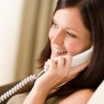 Odanızda Telefon Bulundurmayın
