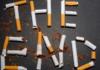 Sigara Bırakmanın Yolları