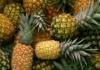 Ananas Faydaları Nelerdir?