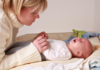 Bebeklerde Kabız Olduğunu Nasıl Anlaşılır?