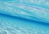Deniz Suyunun İnsan Vücuduna Olan Faydaları
