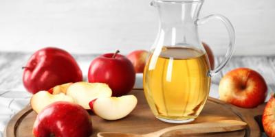 Elmanın Zayıflamaya Etkisi Nedir?