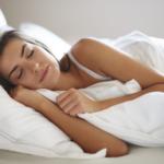 Daha Konforlu Uyumak İçin Yapılması Gerekenler