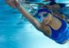 Yüzmenin Zayıflamaya Yararları