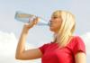 Yaz Aylarında Su Tüketimi Nasıl Olmalıdır