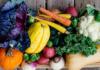Yaz Mevsiminde Tüketilmesi Gereken Sebzeler